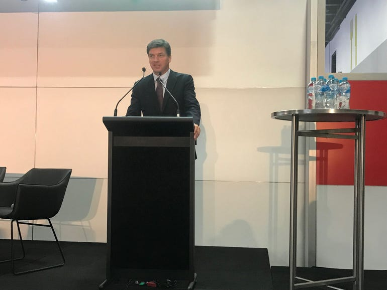 minister-for-cyber-security-angus-taylor.jpg