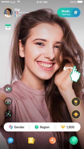 hyperconnect-azar-screen-shot.jpg