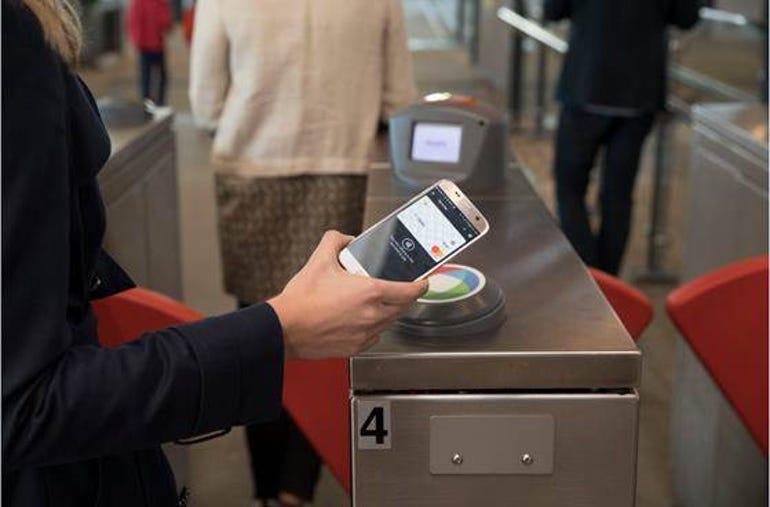transport-for-nsw-mastercard-ticketing.jpg