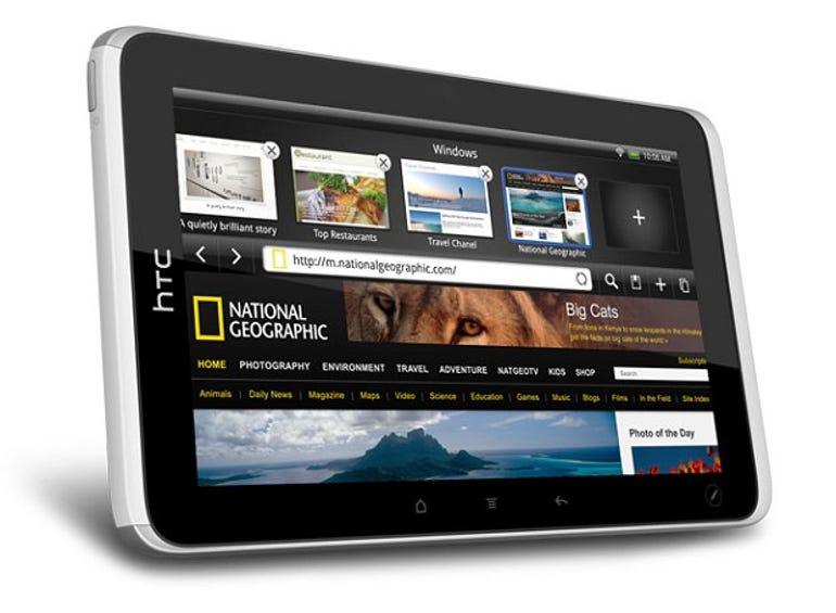 htc-microsoft-windows-rt-tablet
