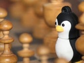 That Linux lawsuit: 20 years later, SCO vs IBM may finally be ending