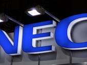 NEC Australia returns to black by banking AU$20 million in operating profit during FY20