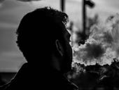 E-cig vendor Juul shipped one million contaminated pods, lawsuit claims