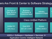 Cisco aims to court more developers, officially launches DevNet