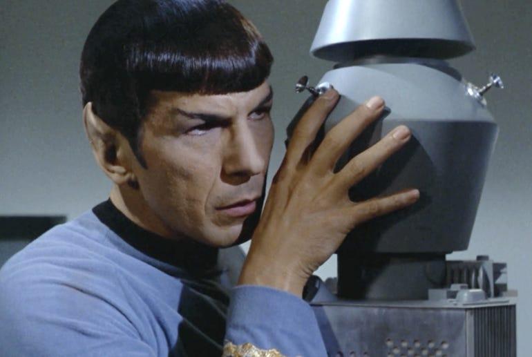 spock-nomad-620.jpg