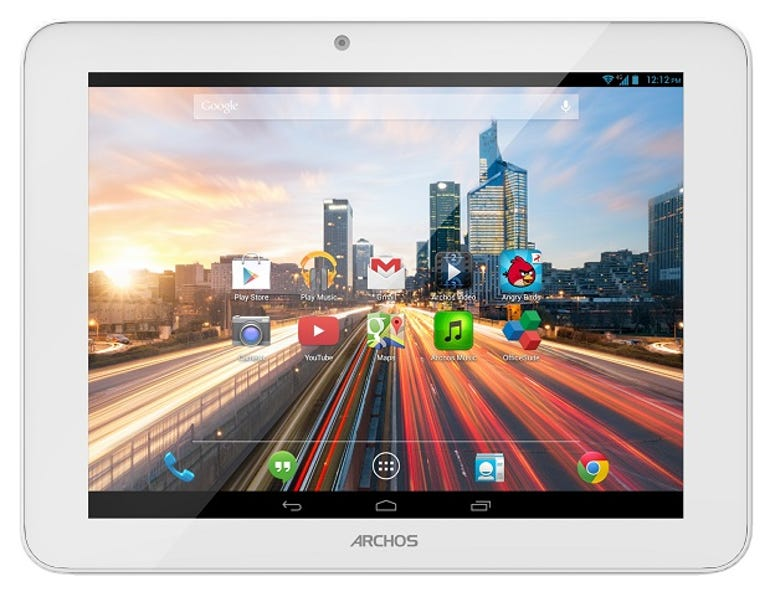 archos-80-helium-4g-tablet-pc-android