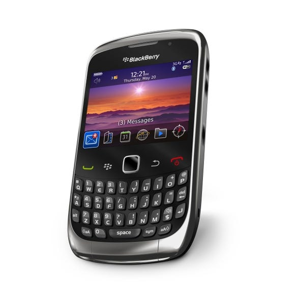 blackberrycurve3g1.jpg