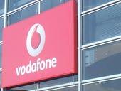 Vodafone boosts 4G network with 850MHz spectrum refarm