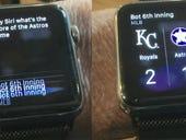 Apple's Siri SDK: Too late to duel Amazon Echo, Google Assistant?