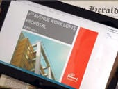 Office 2013 for Microsoft Windows RT tablets won't support macros, third-party add-ins
