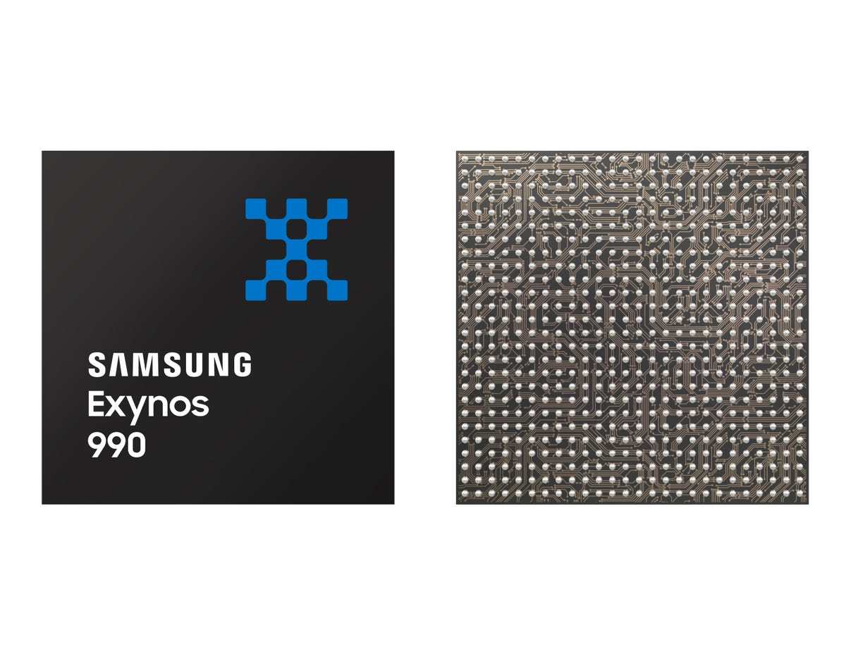 exynos-990-front-and-back.jpg