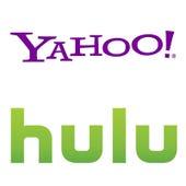 yahoo-hulu-logos-400px