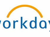 Workday 17: more significant enhancements