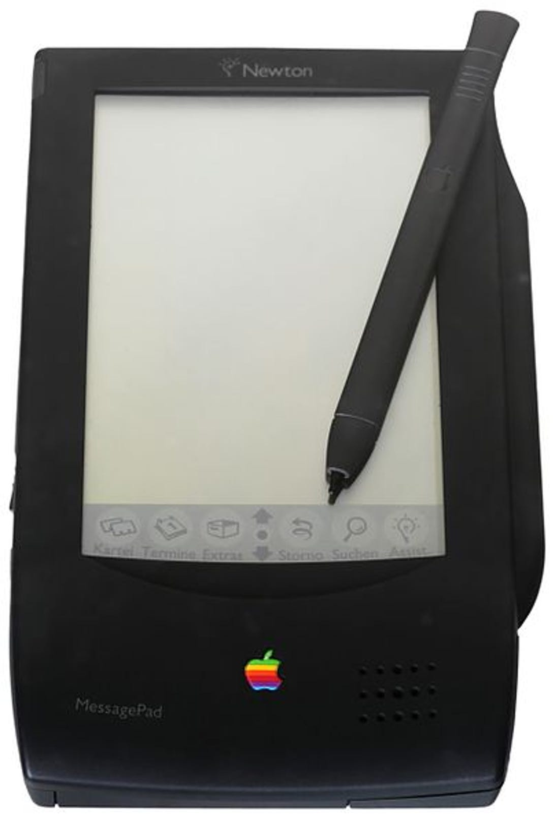 02-apple-newton-messagepad.jpg