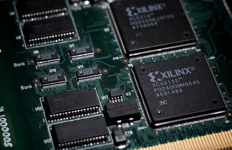 xilinx-chip-1997-flickr-mdales-640px