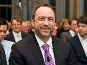 Jimmy Wales, Tim Berners-Lee slam UK's internet snooping plans