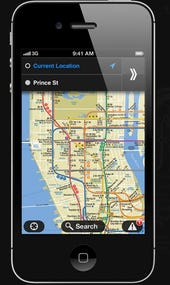 zdnet-embark-apps-ios-mapping