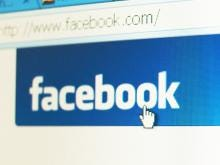 Facebook forced to respond to privacy complaints of 25,000 Europeans