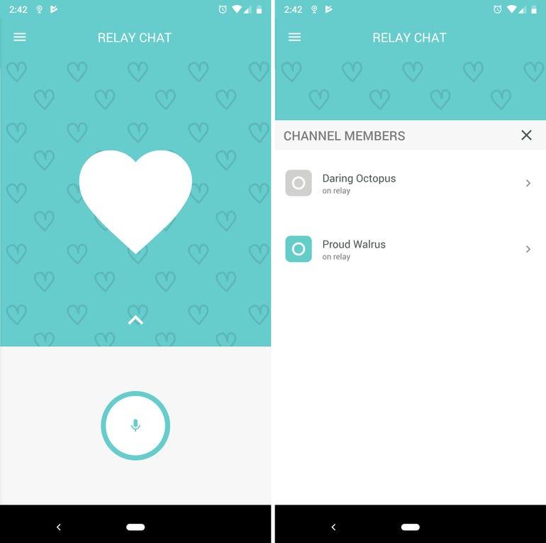 relay-app.jpg
