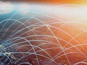 Microsoft buys cloud-based 5G services vendor Affirmed Networks