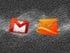emailmigration1.png