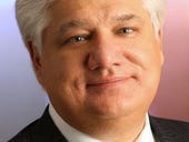 Lazaridis bows out at BlackBerry