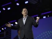 How to run a company like Michael Dell: A lesson in mergers, acquisitions, and cultural alignment
