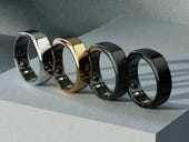 Oura Ring 3 announced:  Expanded HR monitoring, women's health and advanced features in 2022