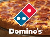 Patent infringement trial postponed for Domino's and Precision Tracking