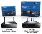 Are new Media Center extenders too pricey?
