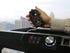 MakerBot's Smart Extruder+