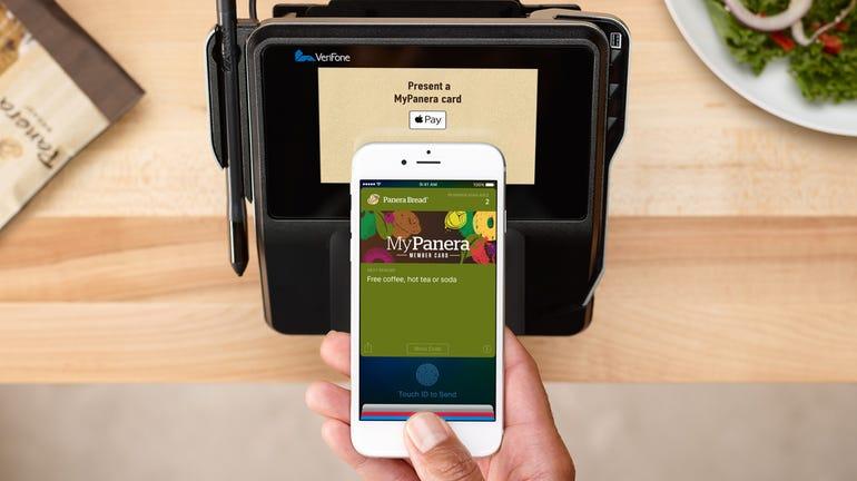 zdnet-iphone-apple-pay-panera-bread.jpg