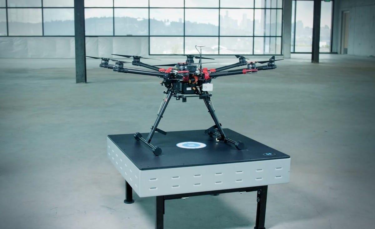 wibotic-drone.jpg