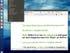 Switch Ubuntu 14.04 Unity menubar styles