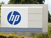 HP to Xerox: Now is not the time to force a merger