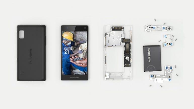 fairphone-2-modular.jpg