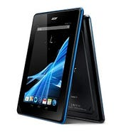 acer-iconia-B1-a71-android-budget-tablet_220