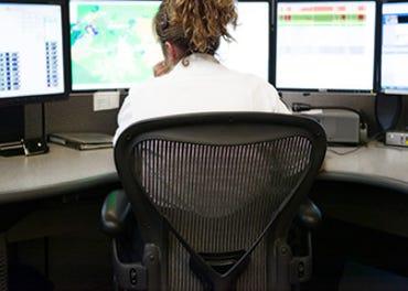 Computer Data Scientist-US Bureau of Labor Statistics
