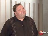 The fact and fiction of Mike Daisey