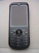 Image Gallery: Motorola ZN5