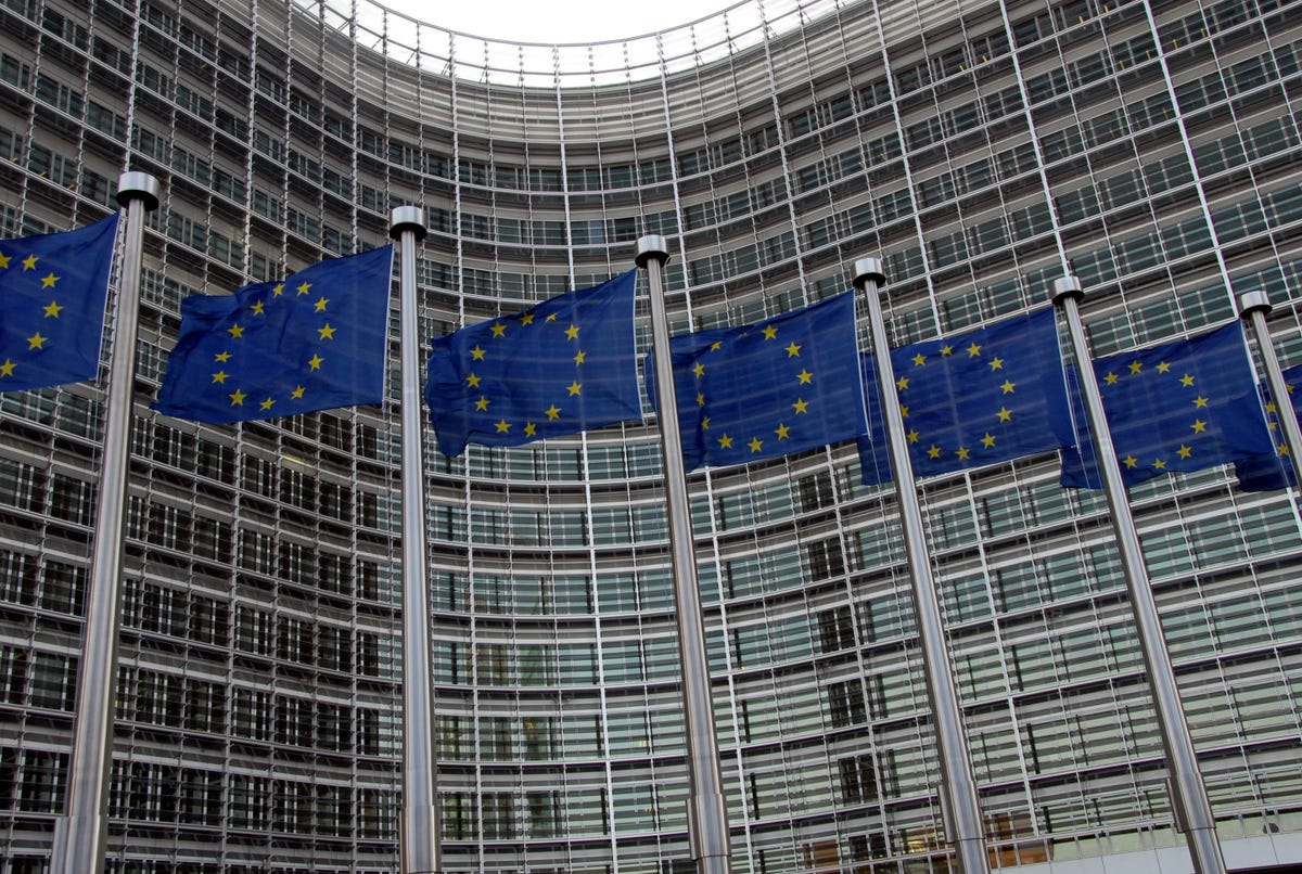 eu-flags-berlaymont.jpg