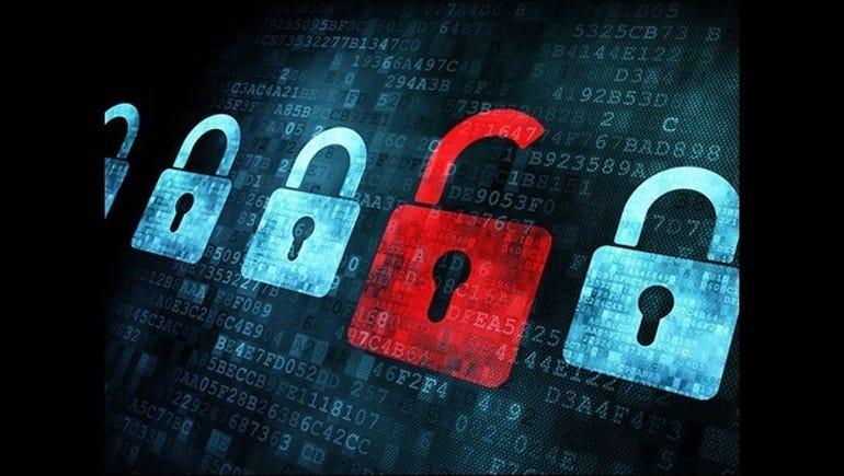 china bill hacker revoke visa frozen financial bank assets united states