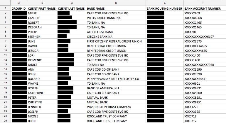 bank-data-jpg.jpg