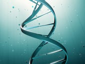 Harvard scientists encode an entire book onto DNA