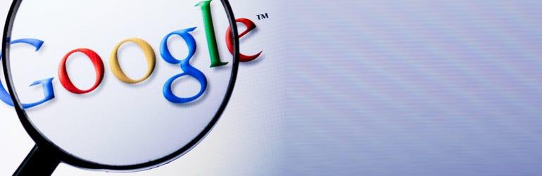 google-magnify