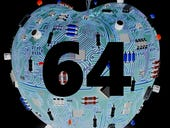 2015: 64-bit ARM chips in iPhone 5S serve up taste of Intel-free future for Apple