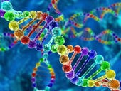 Microsoft buys 10 million DNA molecules to try fitting today's sprawling data vaults on a match head