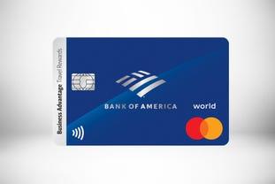 bank-of-america-business-advantage-travel-rewards-world-master-credit-card-creditcards-com.jpg