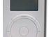 2001: Apple iPod
