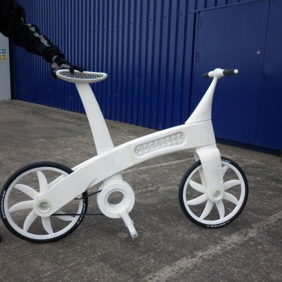 40154182-1-610-610-eads-airbike.jpg